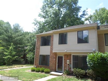 10846 WHITERIM DR Potomac, MD MLS# MC9981207