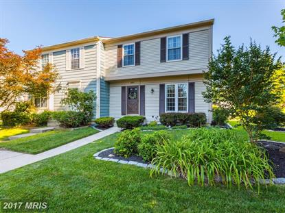 2601 NISQUALLY CT, Silver Spring, MD