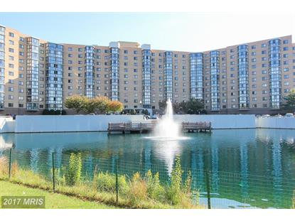 3330 LEISURE WORLD BLVD #5-204, Silver Spring, MD