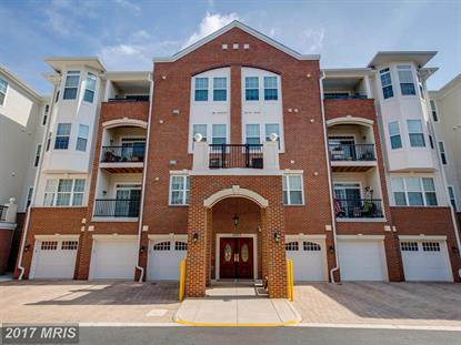 10273 FOUNTAIN CIR #406 Manassas, VA MLS# MN10067319