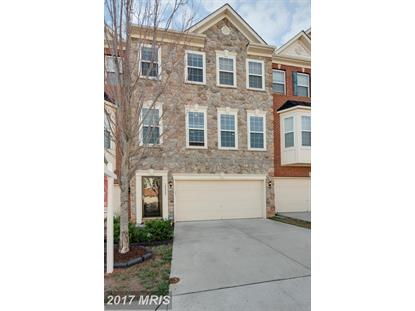 10228 FOUNTAIN CIR Manassas, VA MLS# MN9855450
