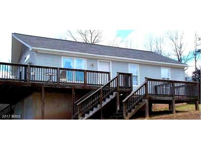 2690 DUCKWALL, Berkeley Springs, WV