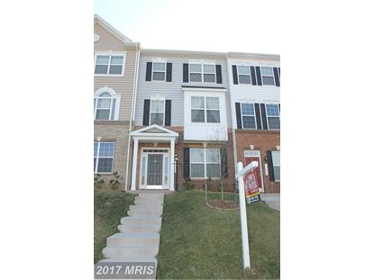 9011 BELO GATE DR Manassas Park, VA MLS# MP9862880