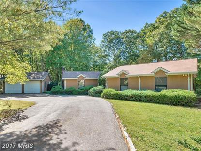 141 EAGLE CT, Locust Grove, VA