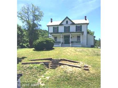 384 JEWELL HOLLOW RD, Luray, VA
