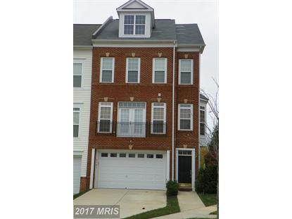 5701 LANIER AVE Suitland, MD MLS# PG10053068