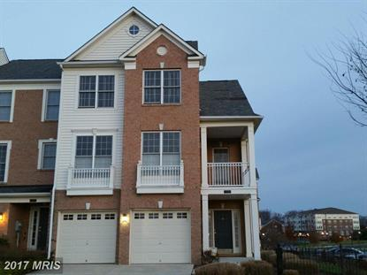 5401 COMMERCE ROW #53 Bowie, MD MLS# PG9616750