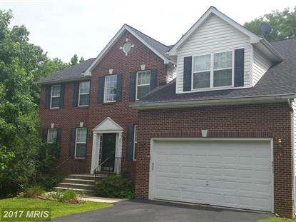 Address not provided Temple Hills, MD MLS# PG9707133