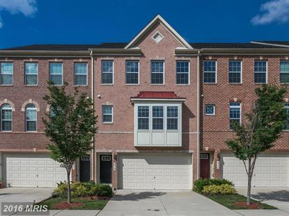 919 HALL STATION DR Bowie, MD MLS# PG9710203