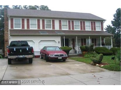 4409 WANDERING WAY Temple Hills, MD MLS# PG9732437