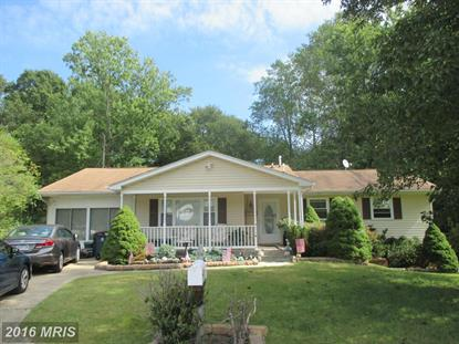 5114 WILKINS DR Temple Hills, MD MLS# PG9769585