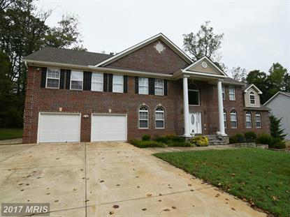 14236 RUTHERFORD RD Upper Marlboro, MD MLS# PG9775396
