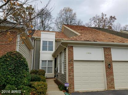 11934 SAINT FRANCIS WAY Bowie, MD MLS# PG9783365