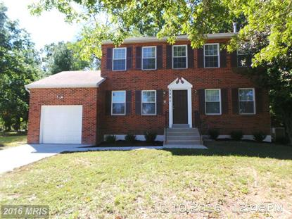 5301 FRAZIER TER Temple Hills, MD MLS# PG9785421