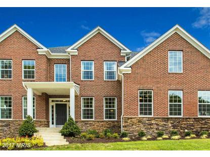 Fort washington md new homes for sale for New construction windows for sale