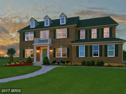 brandywine md real estate for sale. Black Bedroom Furniture Sets. Home Design Ideas