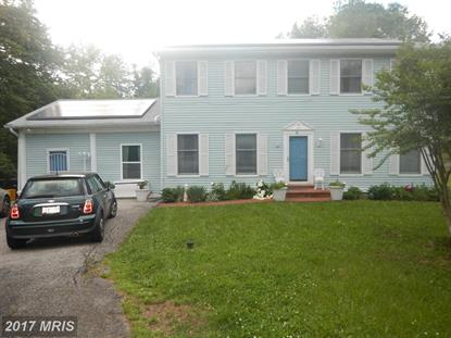 4701 TAMWORTH CT NE Temple Hills, MD MLS# PG9941158