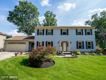 singles in locust dale 5 single family homes for sale in lavelle-locustdale pa view pictures of homes, review sales history, and use our detailed filters to find the perfect place.