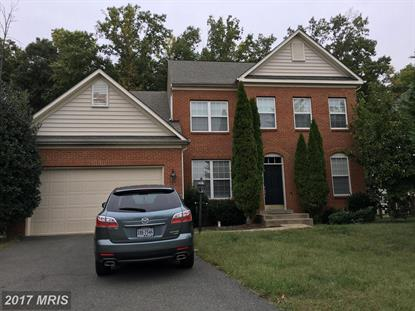 4182 TALON DR, Dumfries, VA