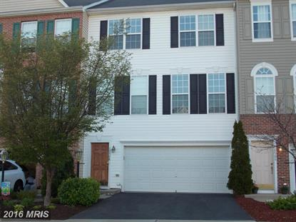 15508 CHICACOAN DR Woodbridge, VA MLS# PW9622997