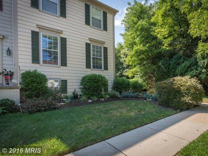 5195 SALT POND PL, Woodbridge, VA