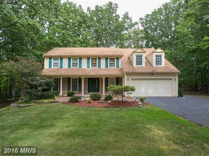 12195 BRECKINRIDGE LN, Woodbridge, VA