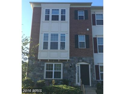 2629 RIVER BASIN LN, Woodbridge, VA