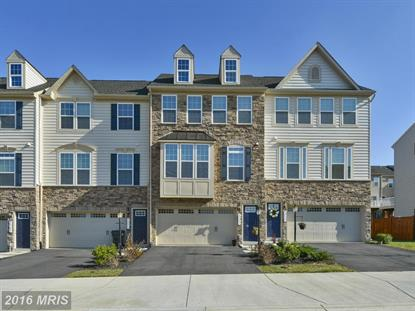 7753 MILTON CIR, Gainesville, VA