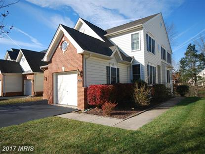 5604 ARROWFIELD TER, Haymarket, VA