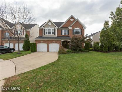 8609 ELLIS FORD PL, Gainesville, VA
