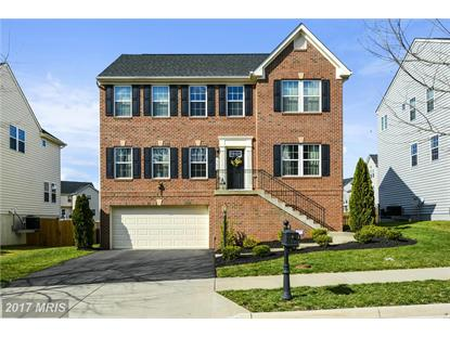 13672 SOVEREIGN WAY, Gainesville, VA