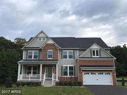 15308 THOROUGHFARE RD, Gainesville, VA