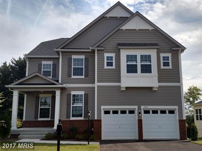 9509 SPRING HILL FARM WAY #3, Manassas, VA
