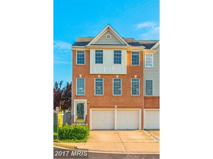 9100 BREWER CREEK PL, Manassas, VA