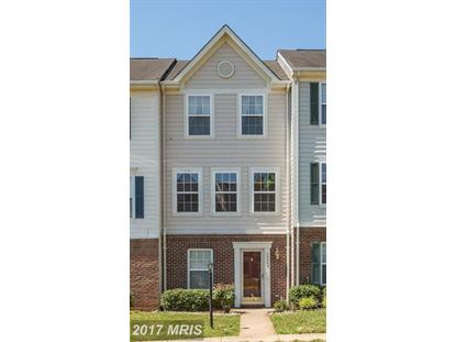 14368 LEGEND GLEN CT Gainesville, VA MLS# PW9984283