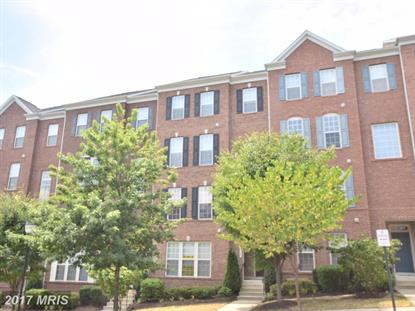 2667 SHEFFIELD HILL WAY #168, Woodbridge, VA