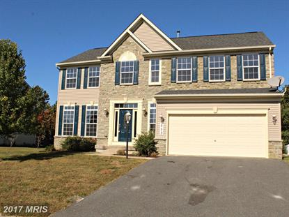553 BROOKFIELD DR, Centreville, MD