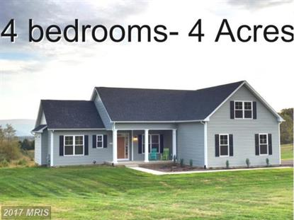 maurertown black singles Find maurertown homes for sale with the real estate book view property listings and connect with real estate agents in maurertown, va.