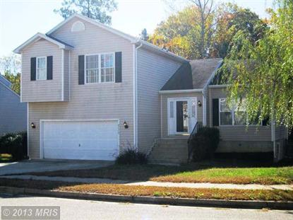 47315 SILVER SLATE DR, Lexington Park, MD