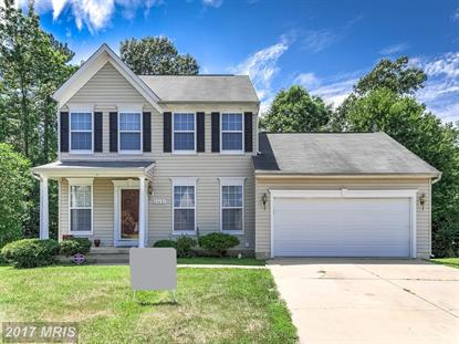 21451 CAMERON CT, Lexington Park, MD