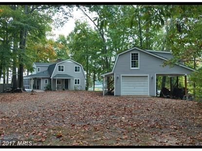 15100 CEDAR LN Orange, VA MLS# SP10077767
