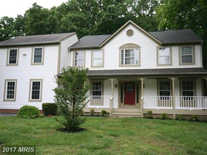10424 HEATHER GREENS CIR, Spotsylvania, VA