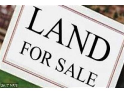 0 WINTER WHEAT LANE - LOT 9 Fredericksburg, VA MLS# ST10018504