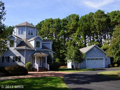 3916 CHAMBERLAINE COVE RD Trappe, MD MLS# TA8755797
