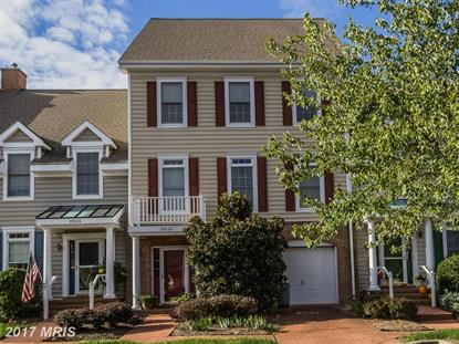 28538 CONGRESSIONAL CT Easton, MD MLS# TA9782478