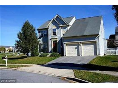 21742 Real Estate & Homes for Sale - realtor.com®