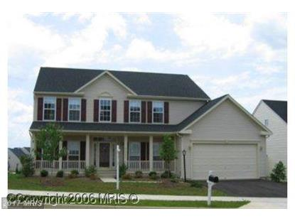 Homes For Sale Hagers Crossing Hagerstown Md