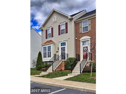 hagers crossing md real estate homes for sale in hagers