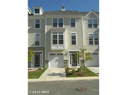 307 MONROE POINT DR, Colonial Beach, VA