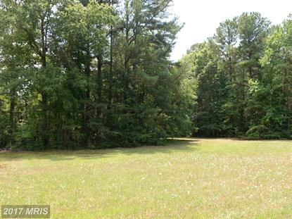 SEC4 LOT 187 PARRISH DR, Montross, VA